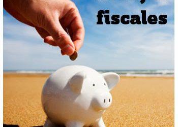 Se amplían las rebajas fiscales para el 2016