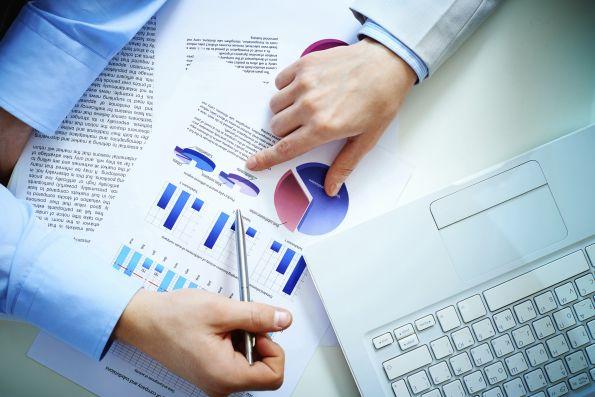 Fiscalidad de préstamos hipotecarios