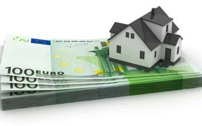 Impuestos en la compra de una vivienda