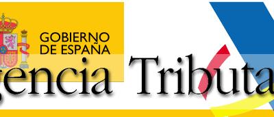 CALENDARIO FISCAL: ENERO 2017.